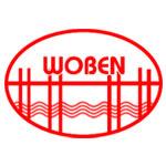 WOBEN TRAVELS & TOURS CO., LTD.Tourism Services