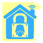MMSSecurity Systems & Equipment