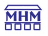 Maha MyayReal Estate Agents