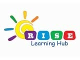 Rise Learning HubEducation Services