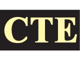 CTE Co., Ltd. (Cool Tech Engineering)Car Aircons