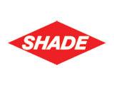Shade Engineering Co., Ltd.Engineers [General]