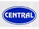 Central Laboratory (Clinics [Private])
