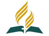 Seventh-Day Adventist Church (YCC)(Churches)