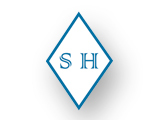 SH Equipment (Myanmar) Co., Ltd.(Crane Hires)