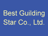 Best Guilding Star Co., Ltd.Tailors