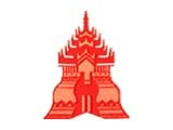 Shwe Nan Taw(Food Stalls)