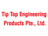Tip Top Engineering Courses