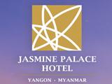 Jasmine Palace Hotel(Hotels)