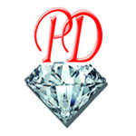 THE PERFECT DIAMONDGold Shops/Goldsmiths