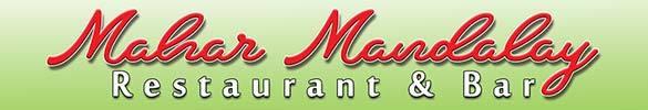 Mahar Mandalay