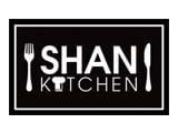 SHAN KITCHEN(Food Stalls)