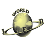 LED WORLDElectrical Goods Sales