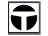 Tunn Star Co., Ltd.Car Engine Oil & Lubricants