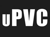 VICPLAS (Great Tech Engineering & Construction Co., Ltd.)Construction Materials