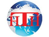 HTH Group Construction Co., Ltd.Construction Services