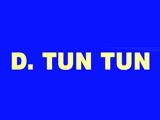 D.Tun TunCar Engine Repair
