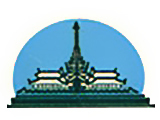 Mya Nan TawRestaurants