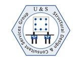 Unity & Strength (U & S) Structural Design & Consultant Services GroupConstruction Services