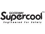 Super CoolCar Wheels/Tyres & Tubes Dealers