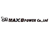 Max 8 Power Co., Ltd.(Petroleum Equipment)
