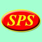 Shwe Pyi SoeMetal Doors & Others