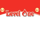 Level OneGas Cookers & Accessories