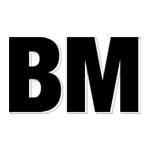 BMBrick/Lime/Sand/Gravel & Other Aggregates