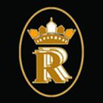 Royal Reward ResortHotels