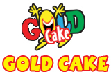 Gold Cake (Bakery & Cake Makers)