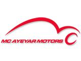 MC Ayeyar Motors Co., Ltd.(Car Manufacturers)