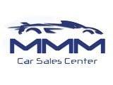 Min Min Maung Service Co., Ltd. (MMM)