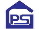 New Pyae Sone Group Co., Ltd.Construction Services