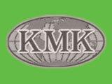 KMKHardware Merchants & Ironmongers