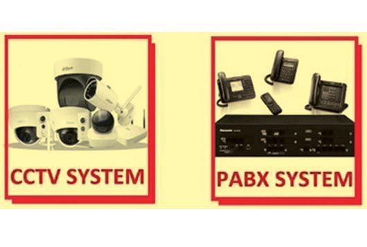 High-Power-Engineering-Co-Ltd-Photo2.jpg