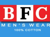B.F.C Men's Fashion(Fashion Shops)