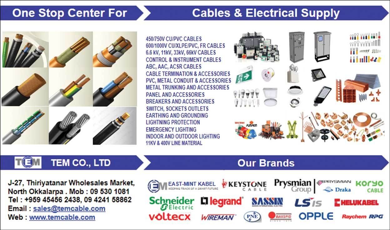 T-EM-Co-Ltd_Electrical-Goods-Sales_(D)_1744.jpg