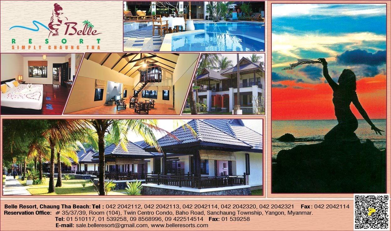 Belle-Resort-Chaung-Tha-Beach_Hotels_2166.jpg