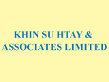 Khin Su Htay & Associates Legal and Tax Consultants Ltd.(Consultants [Legal])