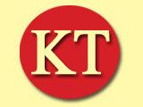 Kaung ThitPhotocopying & Duplicating Machines Sales & Repair