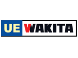 UE Wakita JV Equipment Co., Ltd.