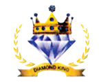 Diamond King Global Co., Ltd.Car & Truck Dealers & Importers