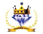 Diamond King Global Co., Ltd.Warehouses [Betel Nut]