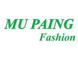 Mu Paing(Designers [Fashion])