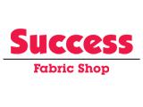 Success TextilesTextiles