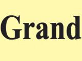 Grand Trip(Car & Truck Rentals)