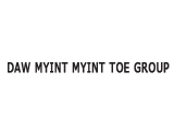 Daw Myint Myint Toe Group(Accountants & Auditors)
