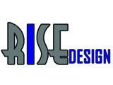 Rise Architecture Design GroupArchitects