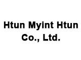 Htun Myint Htun Co., Ltd.Noodles & Vermicelli [Assorted]