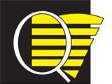 Quality Publishing HouseMagazine Publishers
